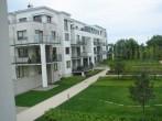 Oferujemy apartamenty dla pracowników Gdańsk centrum