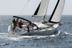 Rejs morski - Północna Chorwacja