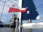 Czarter jachtów na rok 2018