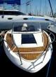 Mechanik - remonty silników jachtowych - Francja