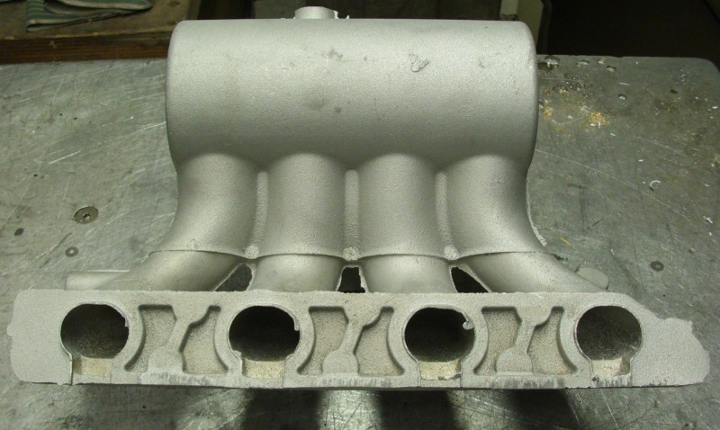 Ductile Iron , Chromium Irons, Grey Irons ,Ni-resist, Nihard irons from Sobowidz Foundry in Poland