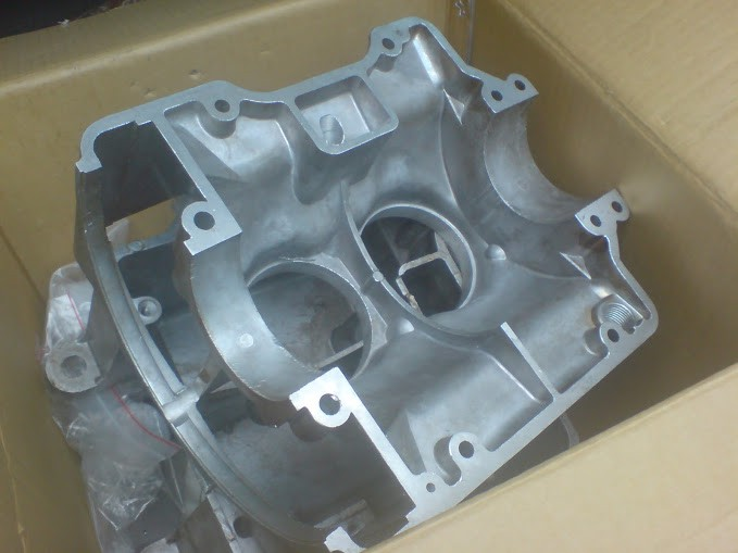 Aluminium Foundry SOBOWIDZ and its aluminium castings, Heavy Large Aluminium Castings. no-bake alphaset process, aluminum,  AlSi12, AlSi12Fe, AlSi12Cu, AlSi12CuFe, AlSi5Cu3Mg AlSi10Mg, sand castings, in gravity dies / permanent mold