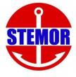 STEMOR Sp. K.   poszukuje pracowników na stanowisko: Elektryk / Elektromonter