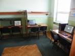 Kurs GMDSS na Świadectwo Ogólne Operatora - GOC
