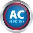 ELEKTROMONTER/ELEKTRYK HOLANDIA