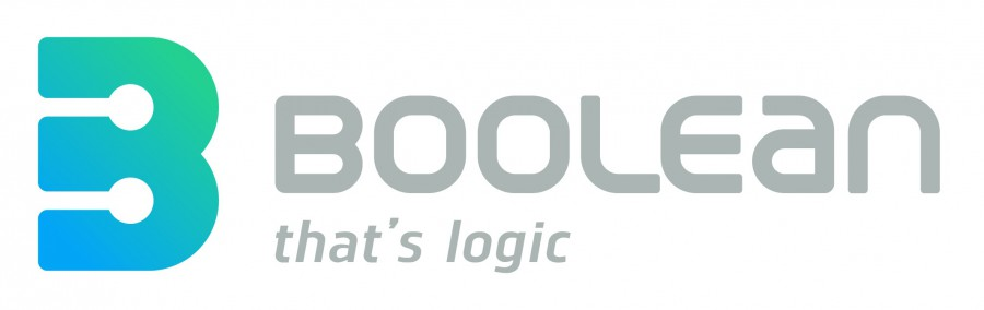 Boolean Sp. z o.o. - producer of functional and unique devices in the field of maritime industry.