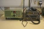 Szkolenie operatora radiotelefonisty pasma VHF i SRC 11.10.2019r. i 14.10.2019r. godz.8:30, Egzamin 15.10.2019r.godz 16:15