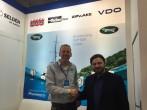 Marine Works wyłącznym dystrybutorem Whisper Power BV w Polsce