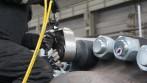 VERG usługi skręcania i rozkręcania połączeń śrubowych z kontrolowanym momentem
