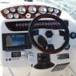 Wyposażenie nawigacyjno-pokładowe