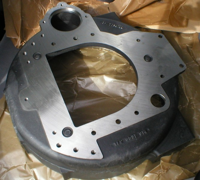 keels in ductile iron and in cast steel, lead bulbs and other ferrous and non-ferrous castings directly from Polish foundry. Giesserei Polen, Gjuteri, Stoeperi, Stoeberi, Valimo, Slevarna, Polsko. Zlievaren, Gieterij, Fonderia, Polonia, Fonderie, Pologne,