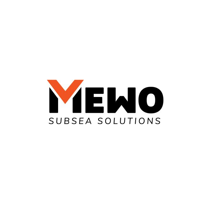 Strategic Branding change for MEWO S.A.