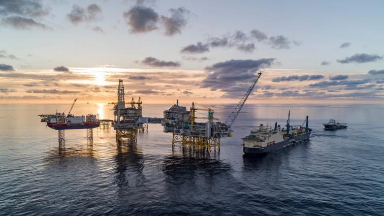 PGNiG expanding its upstream portfolio on the Norwegian Continental Shelf
