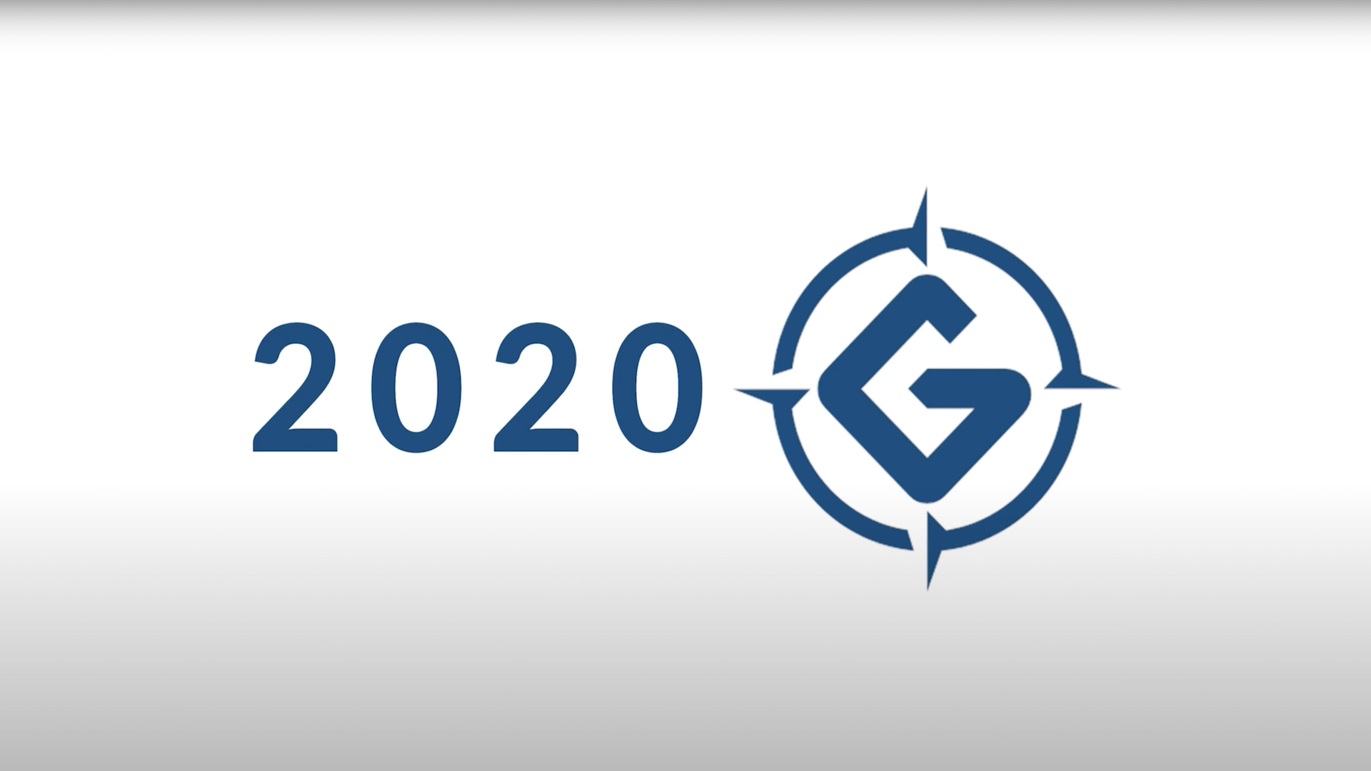 The Port of Gdynia sums up 2020 [video]