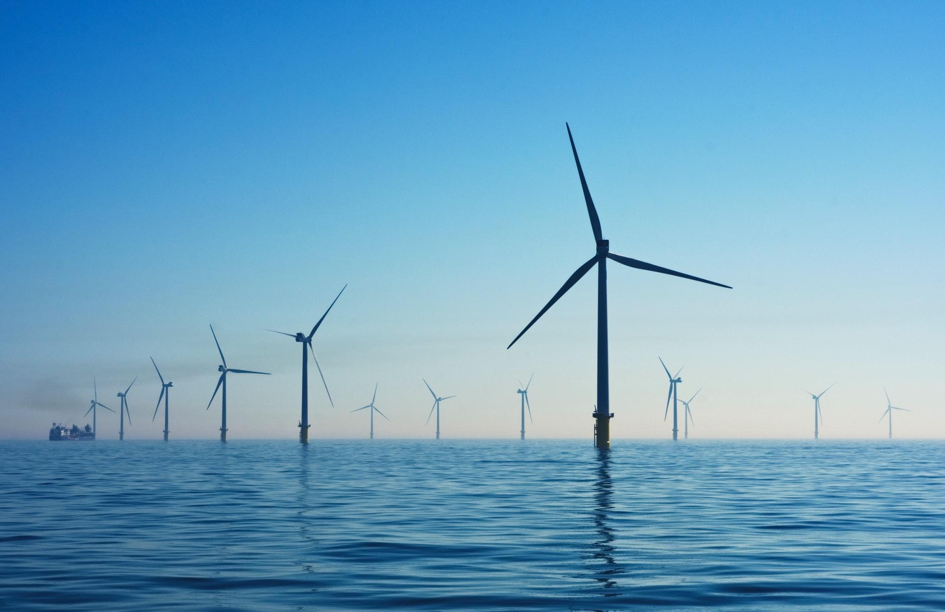 PKN Orlen selects strategic partner for offshore wind farm project