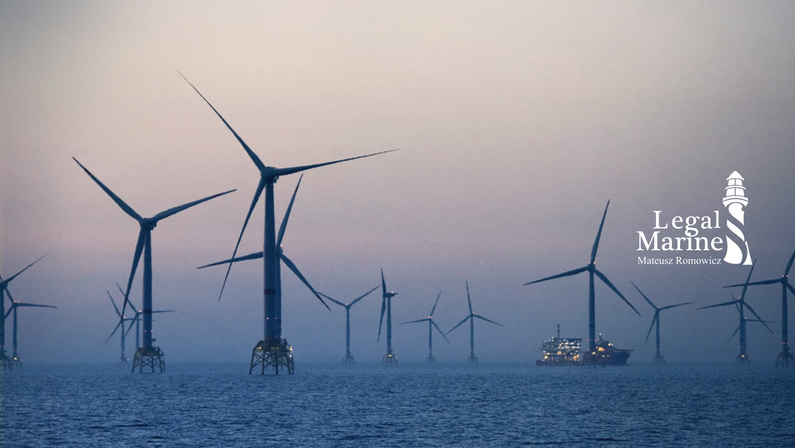 Offshore Wind Farms: Polish 'Local Content' in a legal vacuum