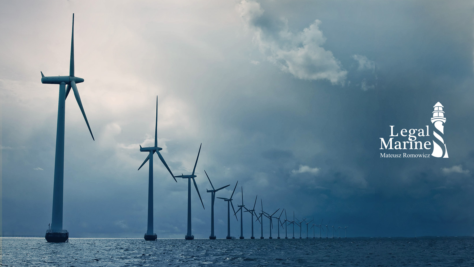 Offshore Wind Power in Poland is Illusion in the Coming Years – Interview with Mateusz Romowicz, Legal Adviser