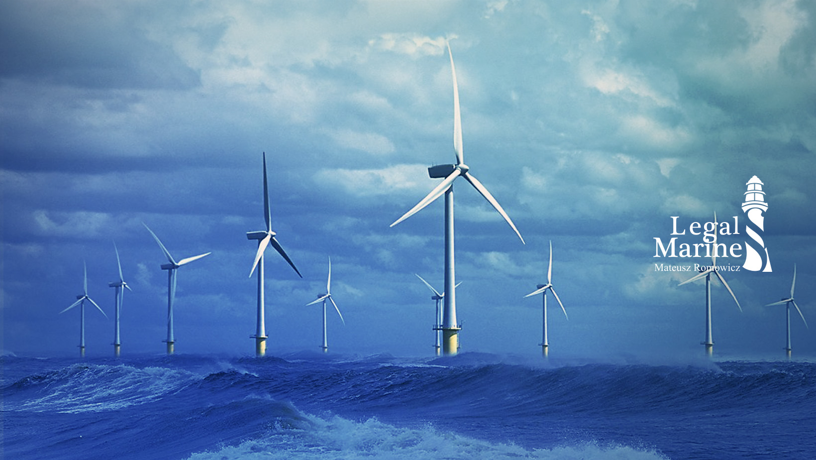 Local content for the Polish offshore wind market is becoming increasingly illusory