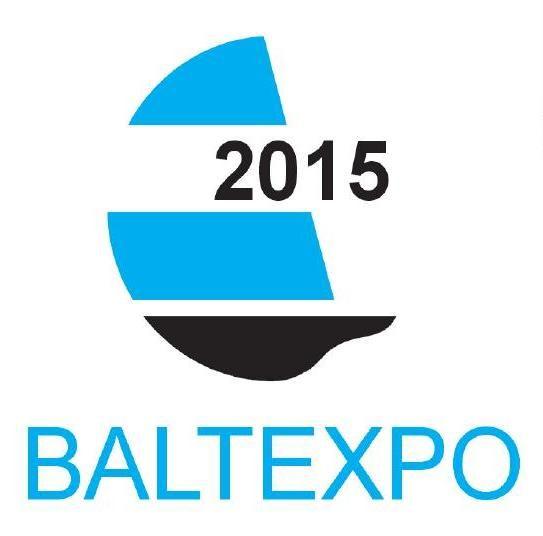 Baltic exhibition