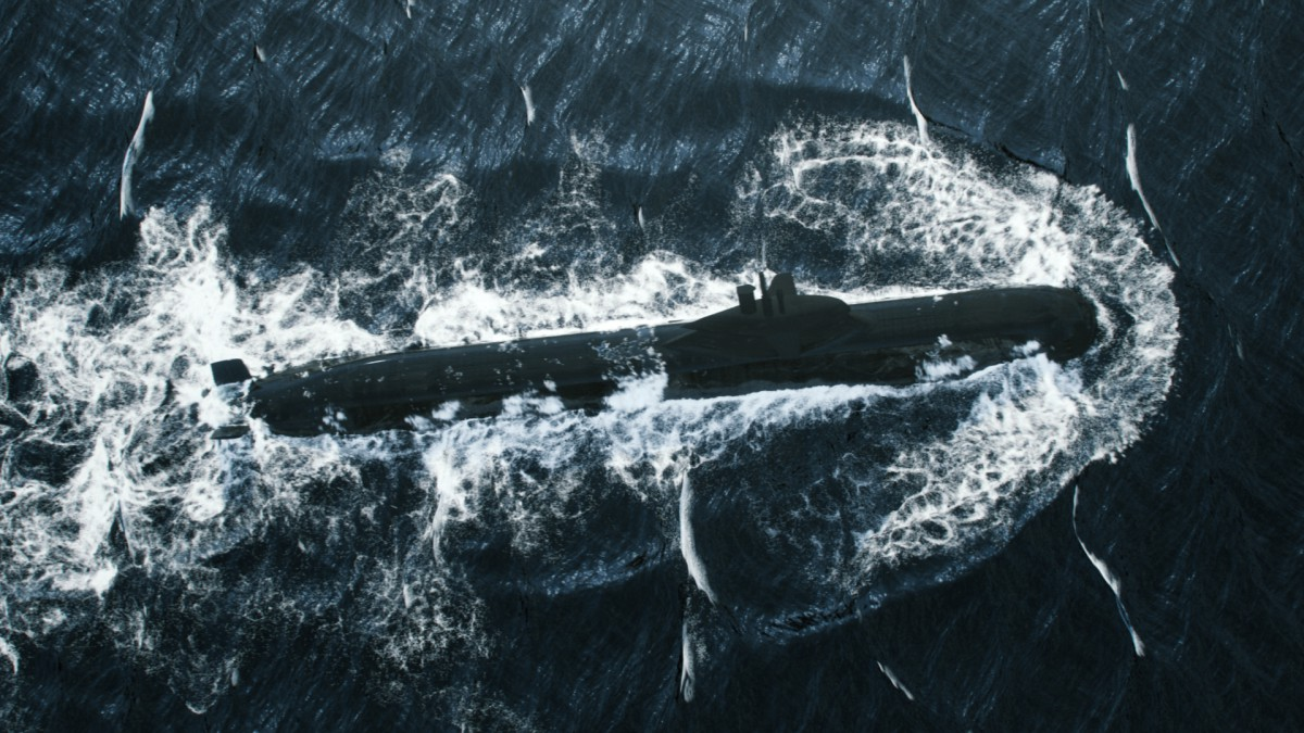 Polish company among equipment suppliers for Swedish new-generation submarines