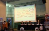 Podsumowanie Baltic Container Conference 2010:  Bałtycki Hub coraz bliżej ?