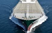 Ocean Alliance przedłużony do 2027 roku