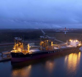 Flota PŻM wzrośnie o 8 statków do końca 2020 roku? Brzezicki zdradza szczegóły w TradeWinds