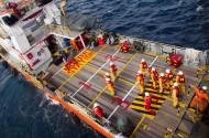 Konwencja MLI: Wielka Brytania – pierwsza decyzja i jednak nowe obowiązki dla marynarzy od 01.01.2019 roku