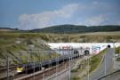 Eurotunnel wprowadza automatyczny system rozpoznawania twarzy