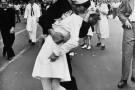 USA: Zmarł marynarz ze słynnego zdjęcia sprzed 74 lat