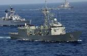 CASiB: Fregaty miały bronić polskiego nieba, ale nie obronią nawet same siebie