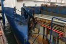 Piętnaście osób rannych po kolizji statków na Morzu Bałtyckim