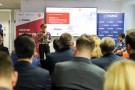 Osiem zagranicznych startupów zaczyna współpracę z PGNiG
