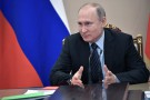 Putin: Nowe modele rosyjskiej broni nie mają odpowiedników na świecie