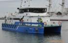 fot. Urząd Morski w Gdyni