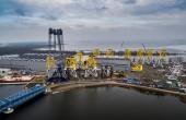 ST3 Offshore weźmie udział w budowie wielkiej farmy wiatrowej Moray East?