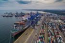 PFR i dwie zagraniczne firmy przejmują DCT Gdańsk - największy terminal kontenerowy w Polsce