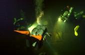 NIK: Kontrola wykaże, czy wody i dno Bałtyku są bezpieczne