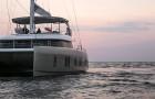 fot. Sunreef Yachts