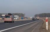 GDDKiA: W czwartek podpisanie umowy na budowę ostatniego odcinka autostrady A1