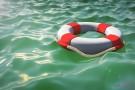 DRK: Co najmniej 40 osób zginęło w wyniku zatonięcia łodzi pasażerskiej