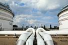PERN: Większe stężenia chlorków organicznych w ropie; informacja przekazana rafineriom