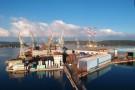 Chiński przemysł ratunkiem dla chorwackiej grupy stoczniowej Uljanik? Spotkanie w tej sprawie w najbliższych dniach