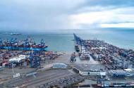 Raport: Wyniki oraz perspektywy rozwoju globalnego rynku morskich przewozów kontenerowych