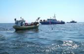 MRiRW: 82 mln euro pomocy de minimis dla rolnictwa i 192 tys. dla rybołówstwa w 2017 r.