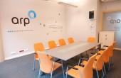 ARP otwiera w Gdyni trzecie Centrum Obsługi Przedsiębiorców