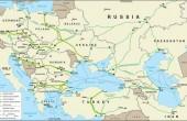 Szef białoruskiego koncernu Biełnaftachim: Wznowienie tranzytu ropy do Europy zależy nie tylko od Białorusi