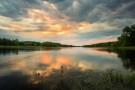 """""""Nature"""": Już tylko jedna trzecia najdłuższych rzek na świecie nie została przekształcona przez człowieka i płynie swobodnie"""
