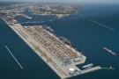 Port Gdynia. Dynamiczny rozwój i kurs na Port Zewnętrzny