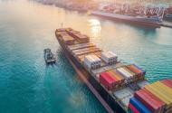 Procedura podwójnego konosamentu z perspektywy spedytora morskiego